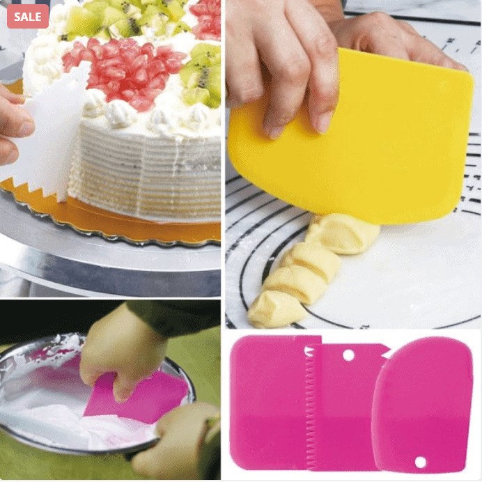 The One Tool Every Baker Needs