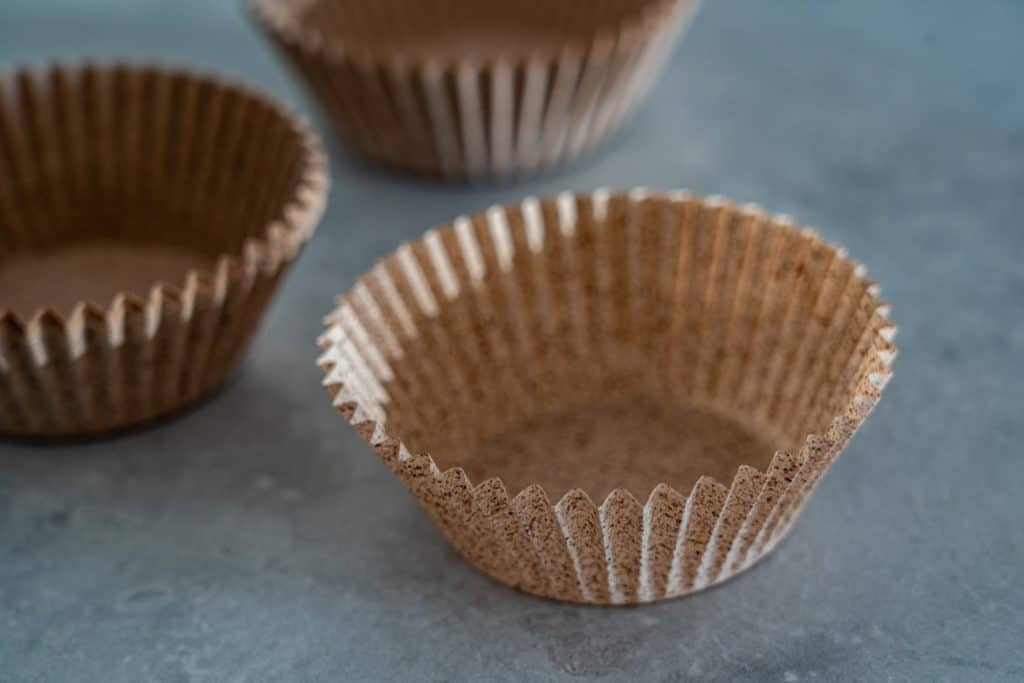 Top 10 Baking Tools-You should try