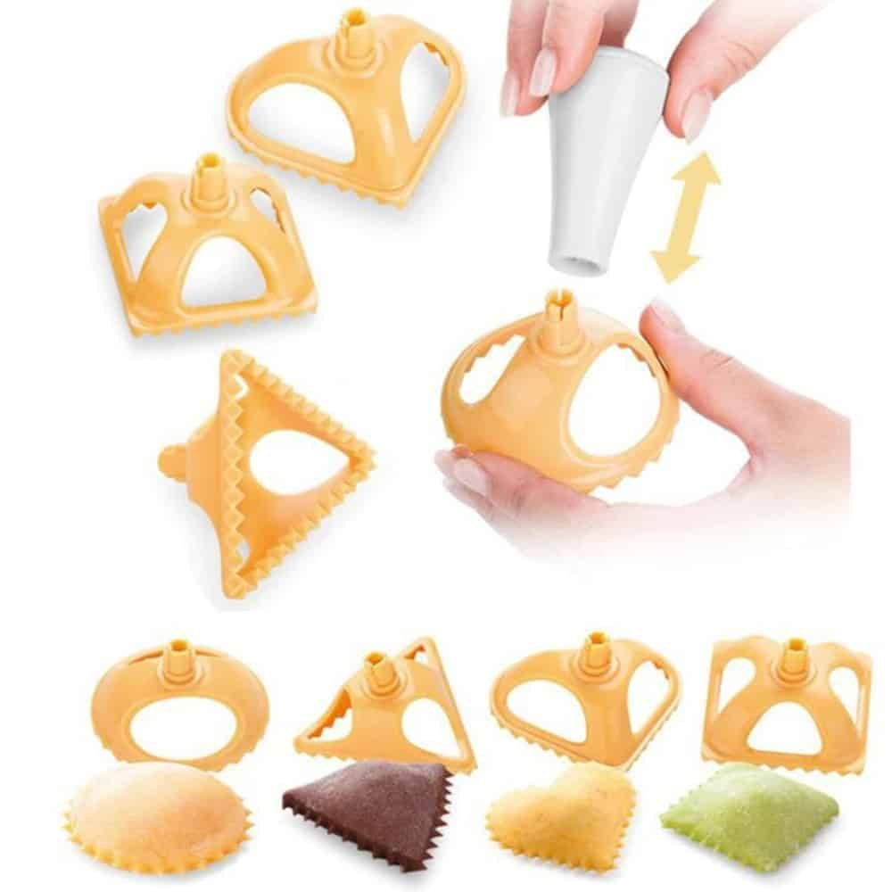 Top 50 Tools For Making Desserts Easily – Products To Buy