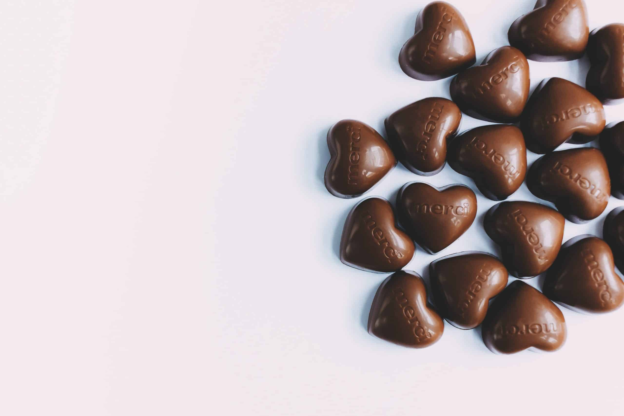 Some Things You Need to Know About Dark Chocolate