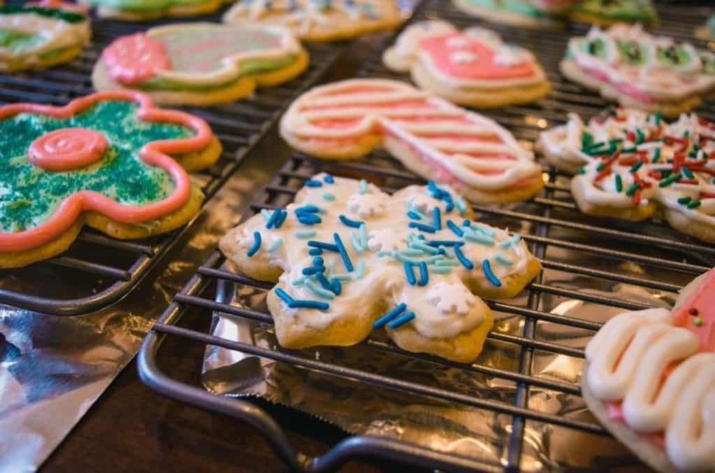 Few Important Tips For Choosing Your Sugar-Free Christmas Desserts