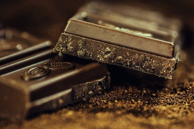 Try some of the best Sugar Free Chocolate  in the market