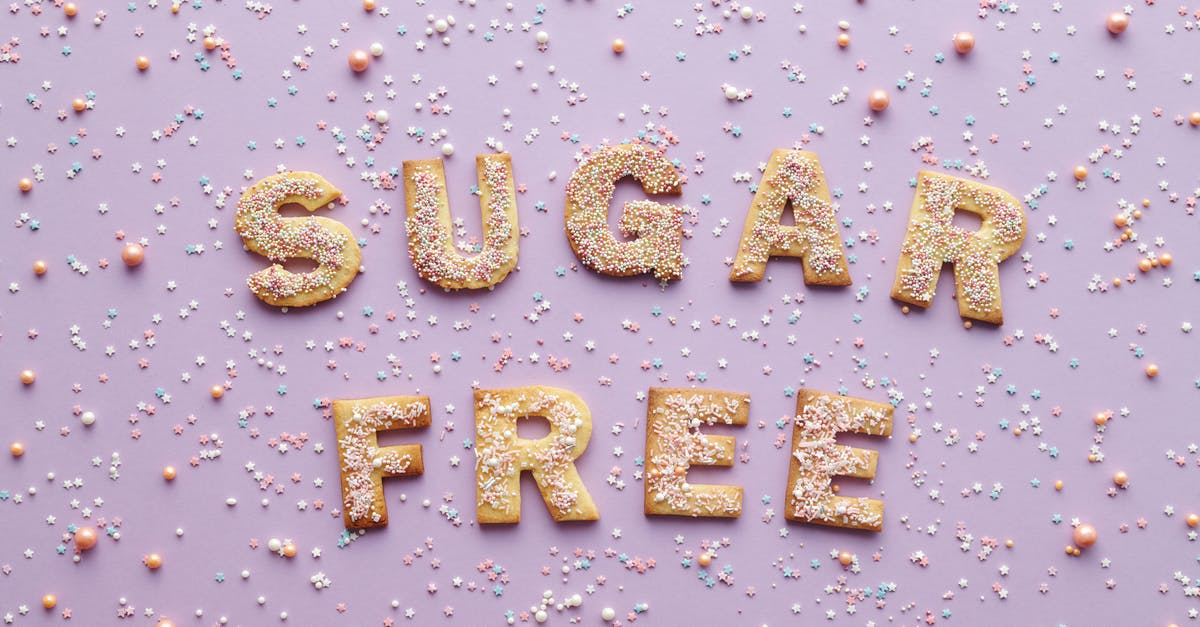 russell stover sugar free candy keto